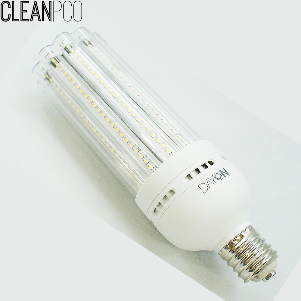 d10 데이온 LEDU 투광기램프 50W 주백색 E39 P34026