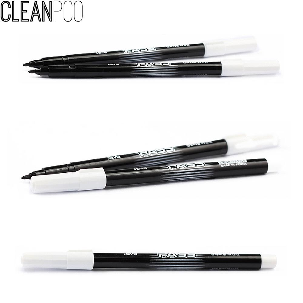f08 자바펜 패스 컴퓨터용 싸인펜