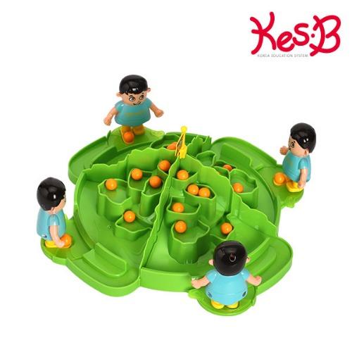 h51 (캐스B) 보드게임 축구게임(2035) P34500