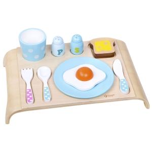 h24 식탁놀이세트 P34691