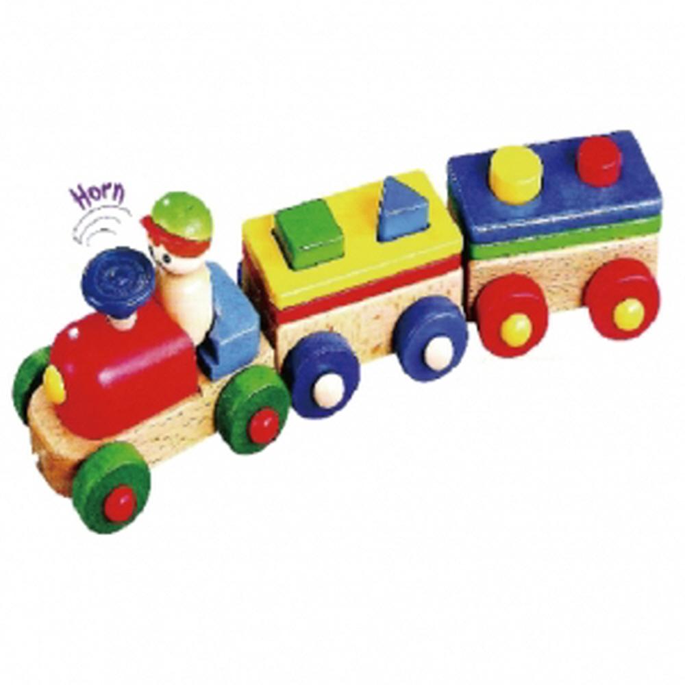 h24 도형연결기차 P34792