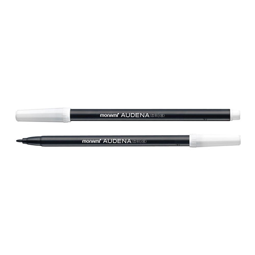 모나미 컴퓨터용 싸인펜
